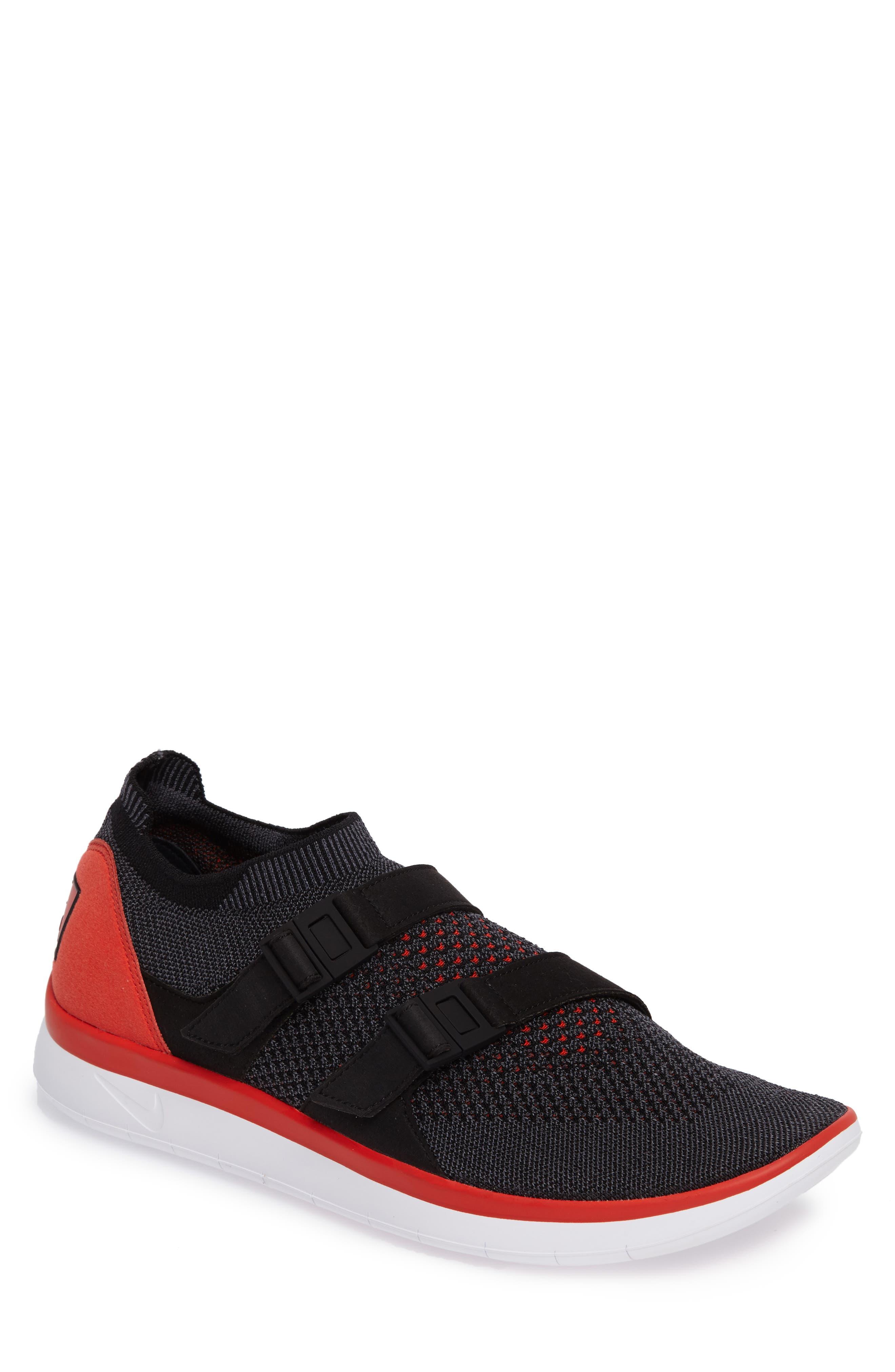 Nike Air Sockracer Flynkit Sneaker (Men)
