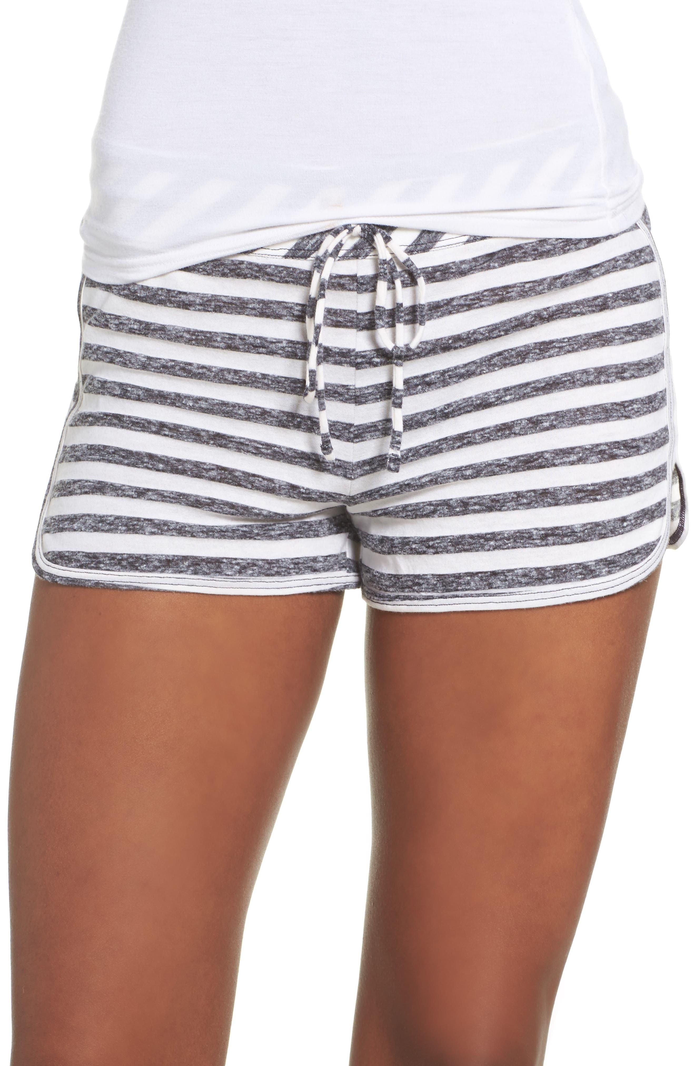 Felina Lounge Shorts