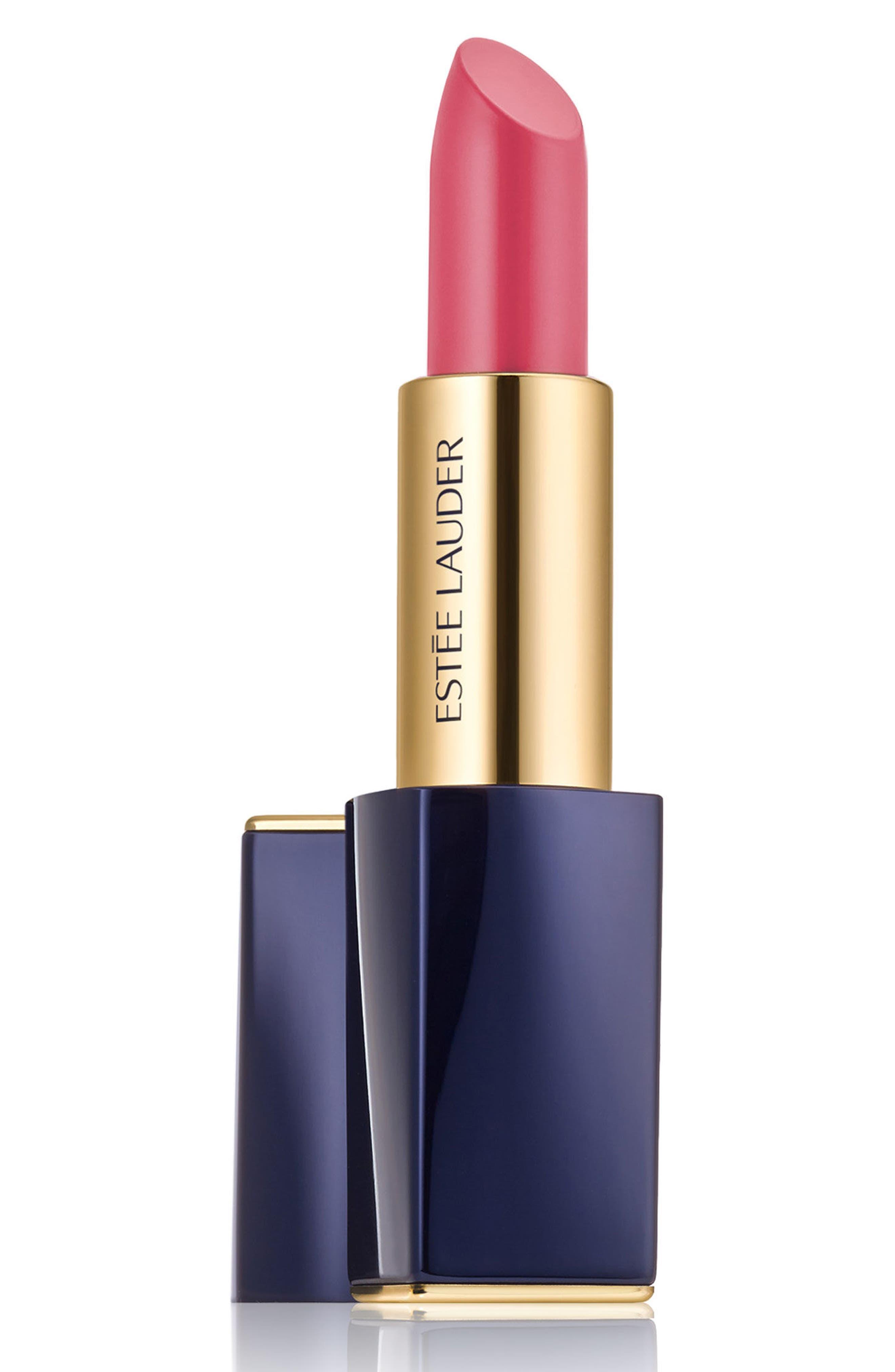 Alternate Image 1 Selected - Estée Lauder Pure Color Envy Matte Sculpting Lipstick
