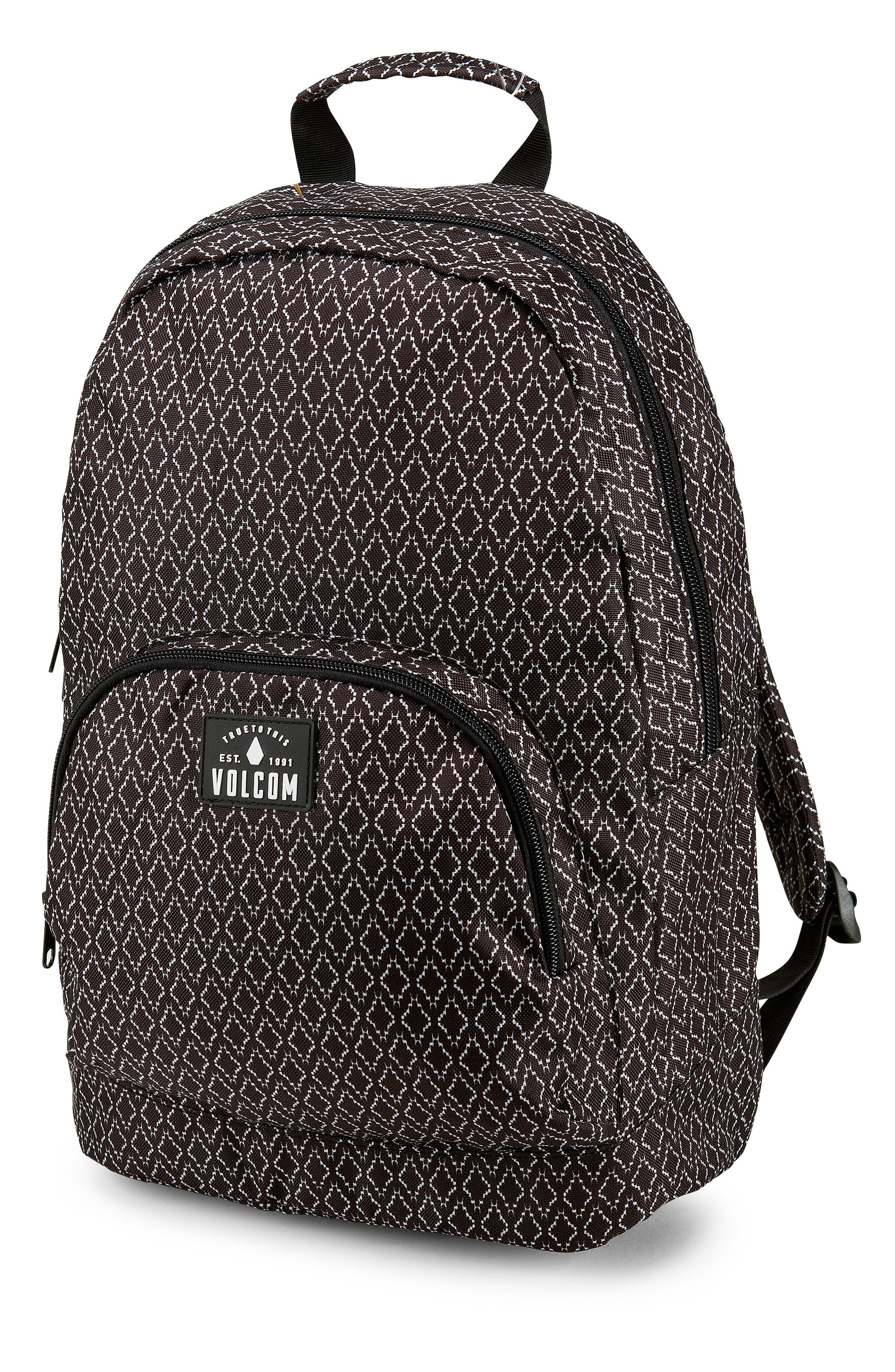 Volcom Schoolyard Backpack