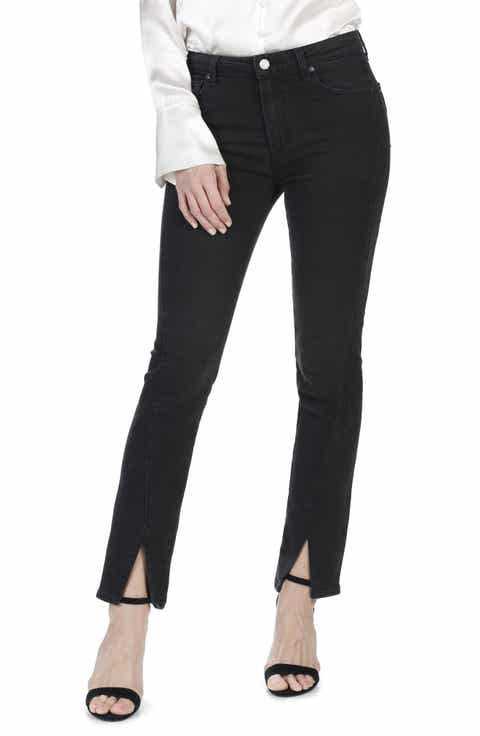Trendy Fashion Jeans for Women   Nordstrom