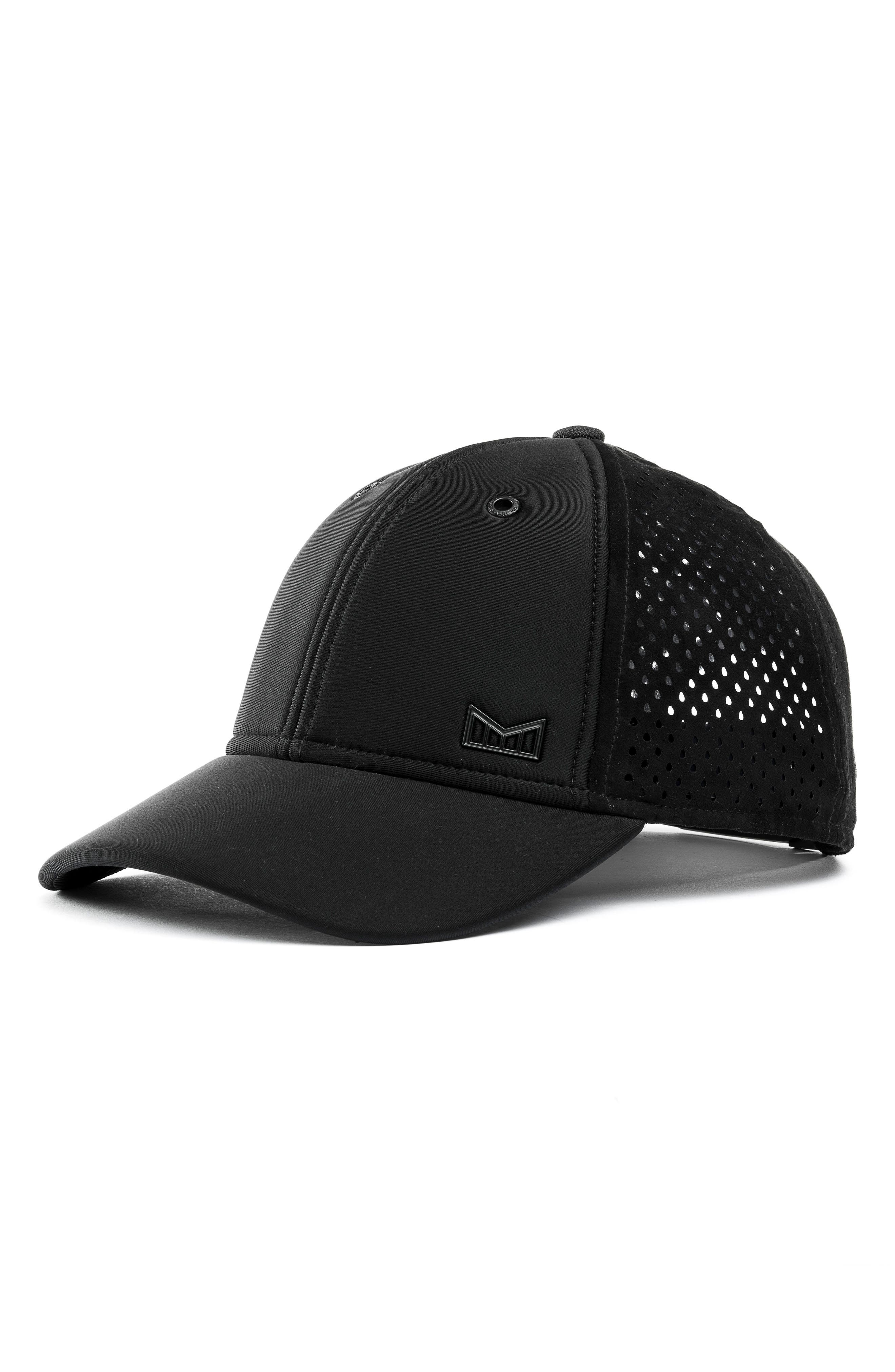 Melin Trooper II Snapback Baseball Cap