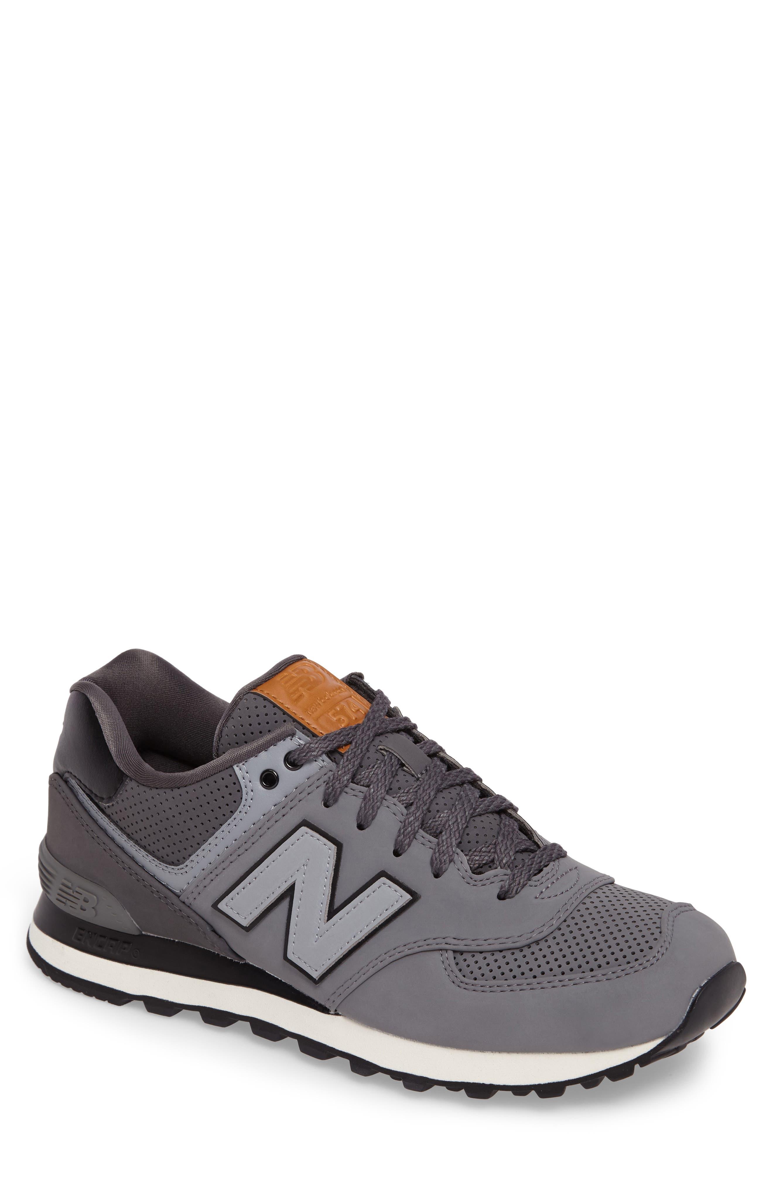New Balance 574 Outdoor Sneaker (Men)