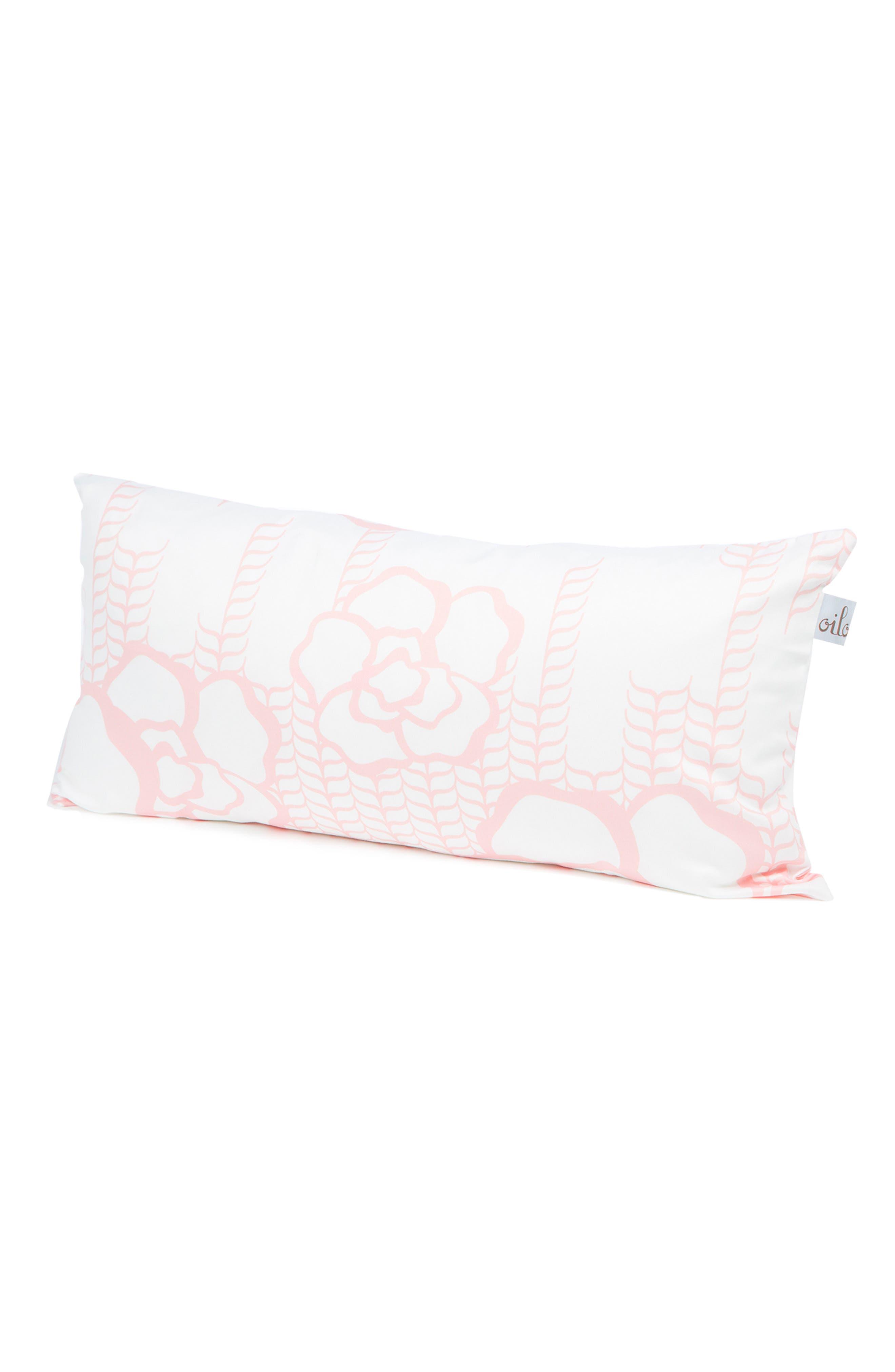 Oilo 'Capri' Crib Pillow
