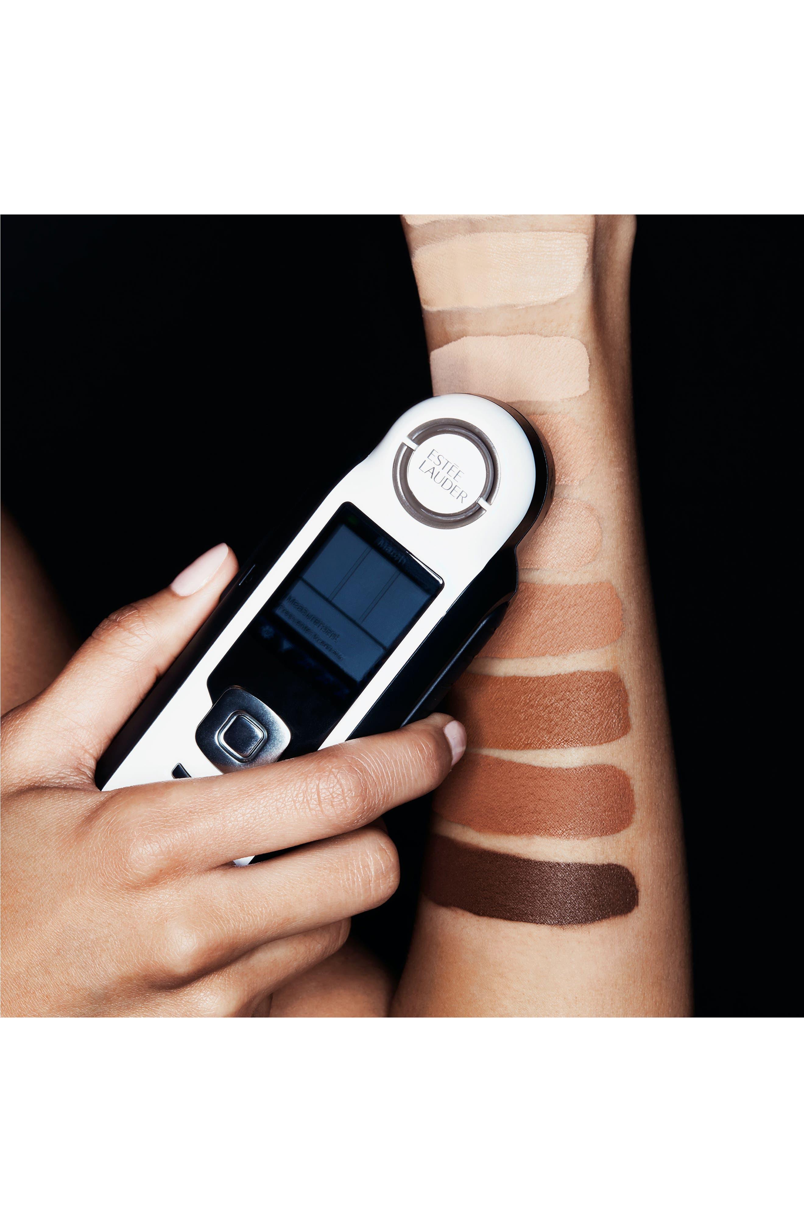 Alternate Image 4  - Estée Lauder Double Wear Stay-in-Place Liquid Makeup