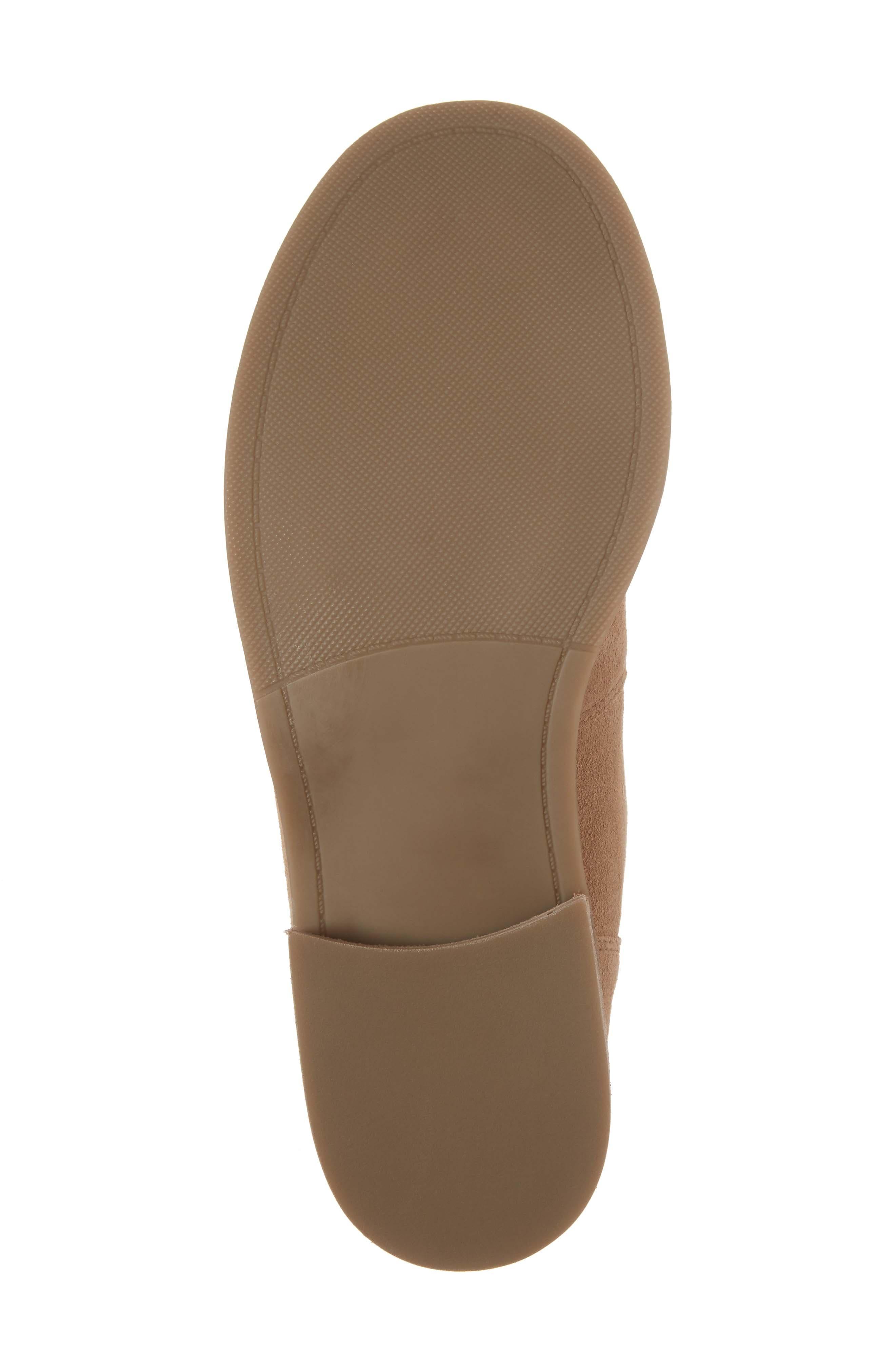 Alternate Image 6  - Sole Society 'Natasha' Boot (Women)