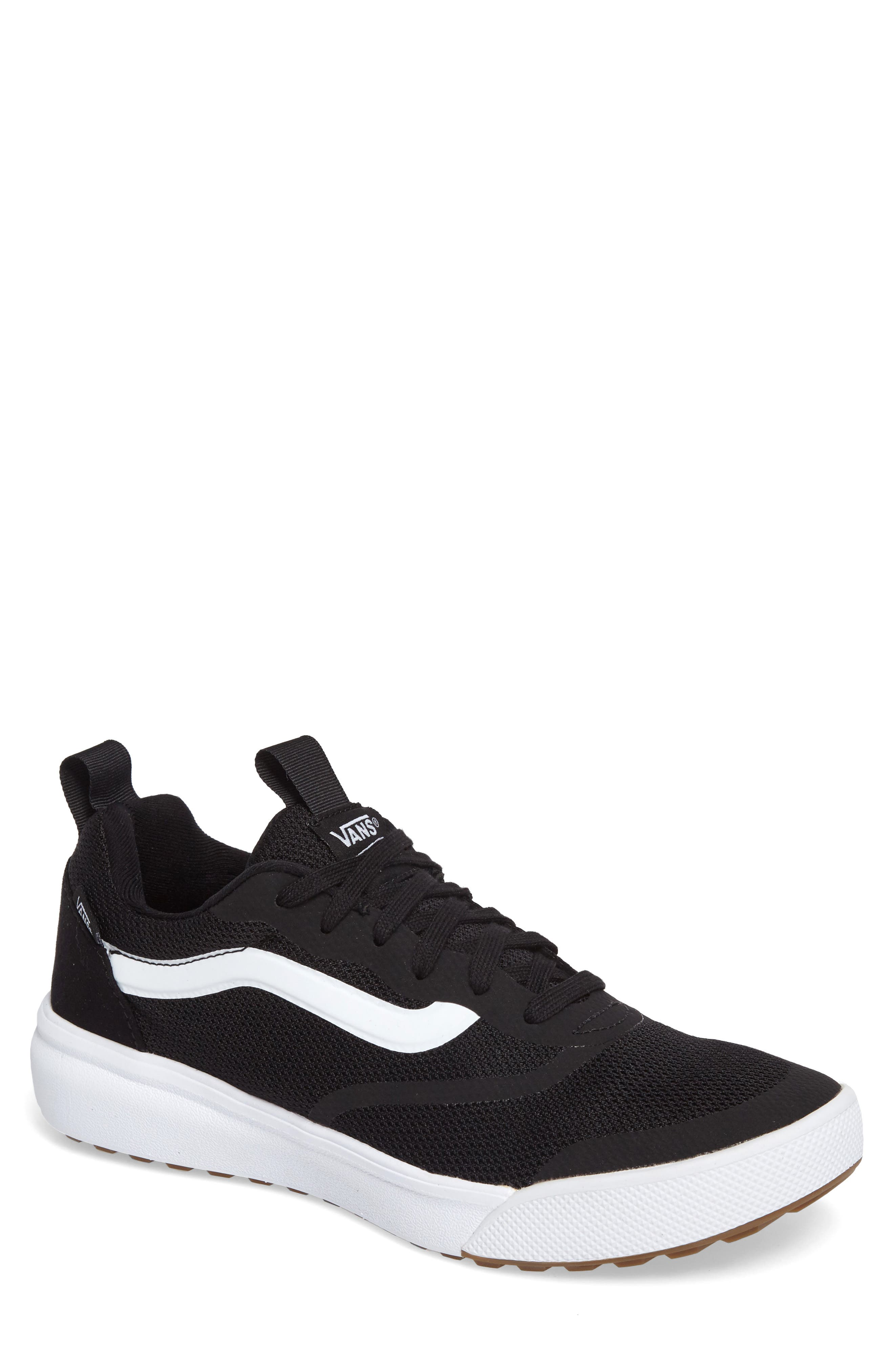 Vans Ultrarange Rapidwield Sneaker (Men)