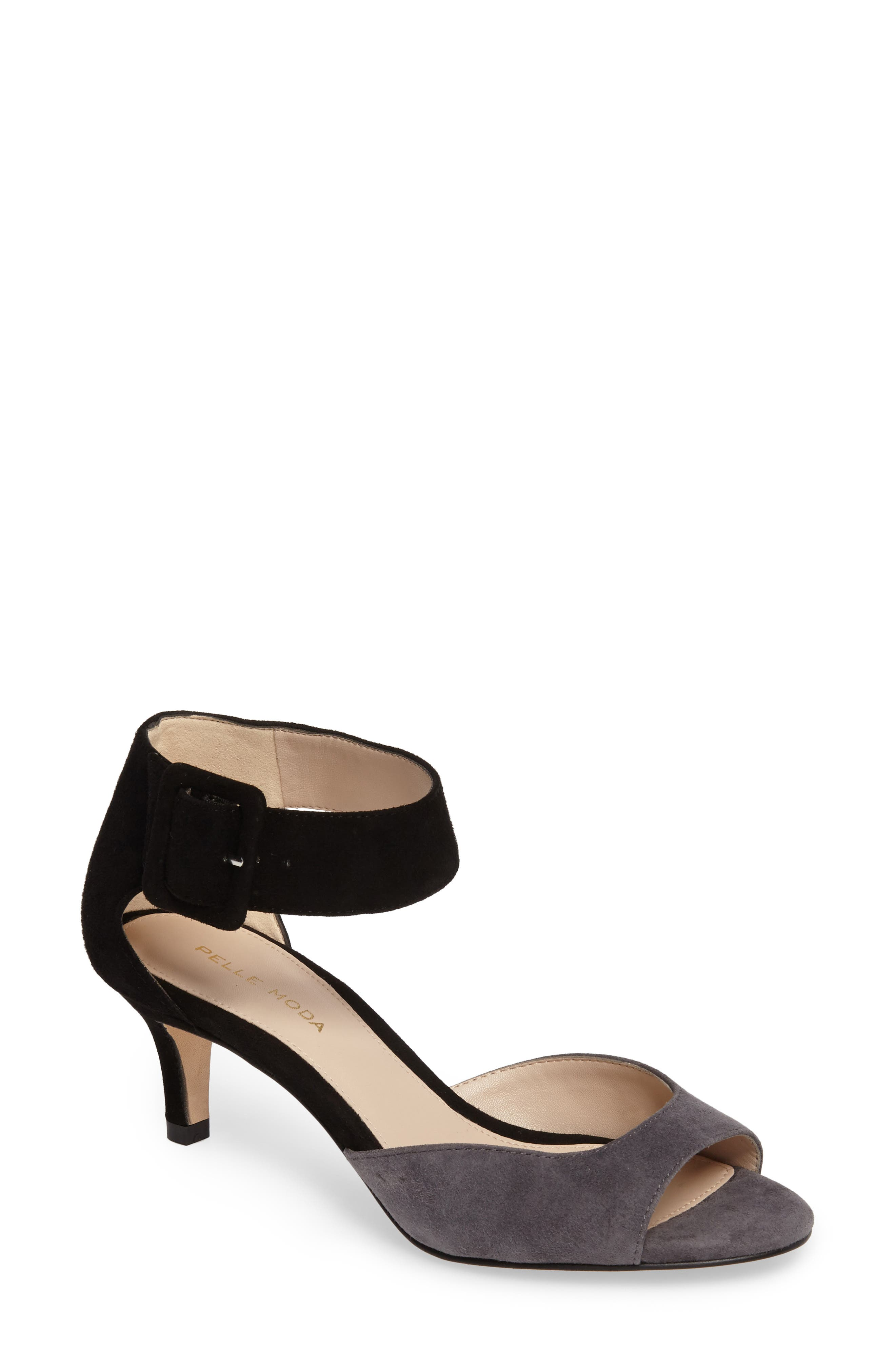 Pelle Moda Shoes Nordstrom