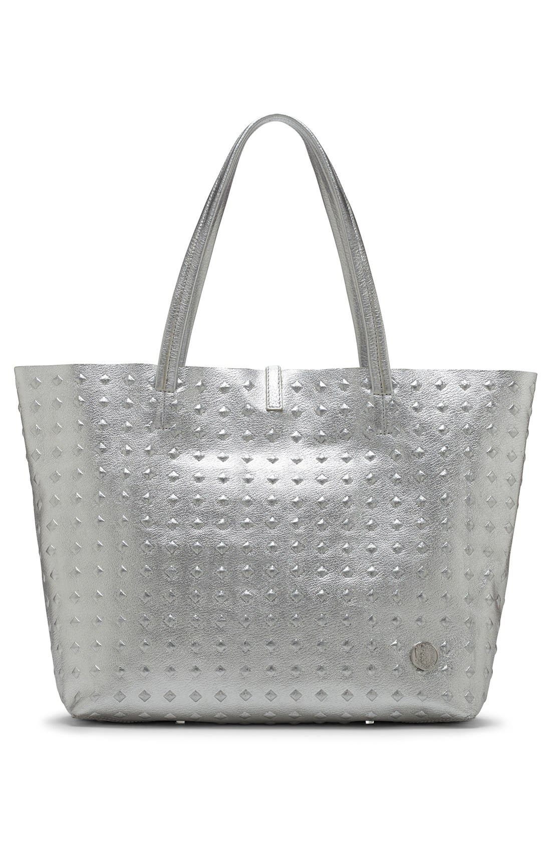 Alternate Image 2  - Vince Camuto 'Leila' Tote