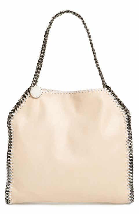 Stella Mccartney Shoulder Bags Nordstrom
