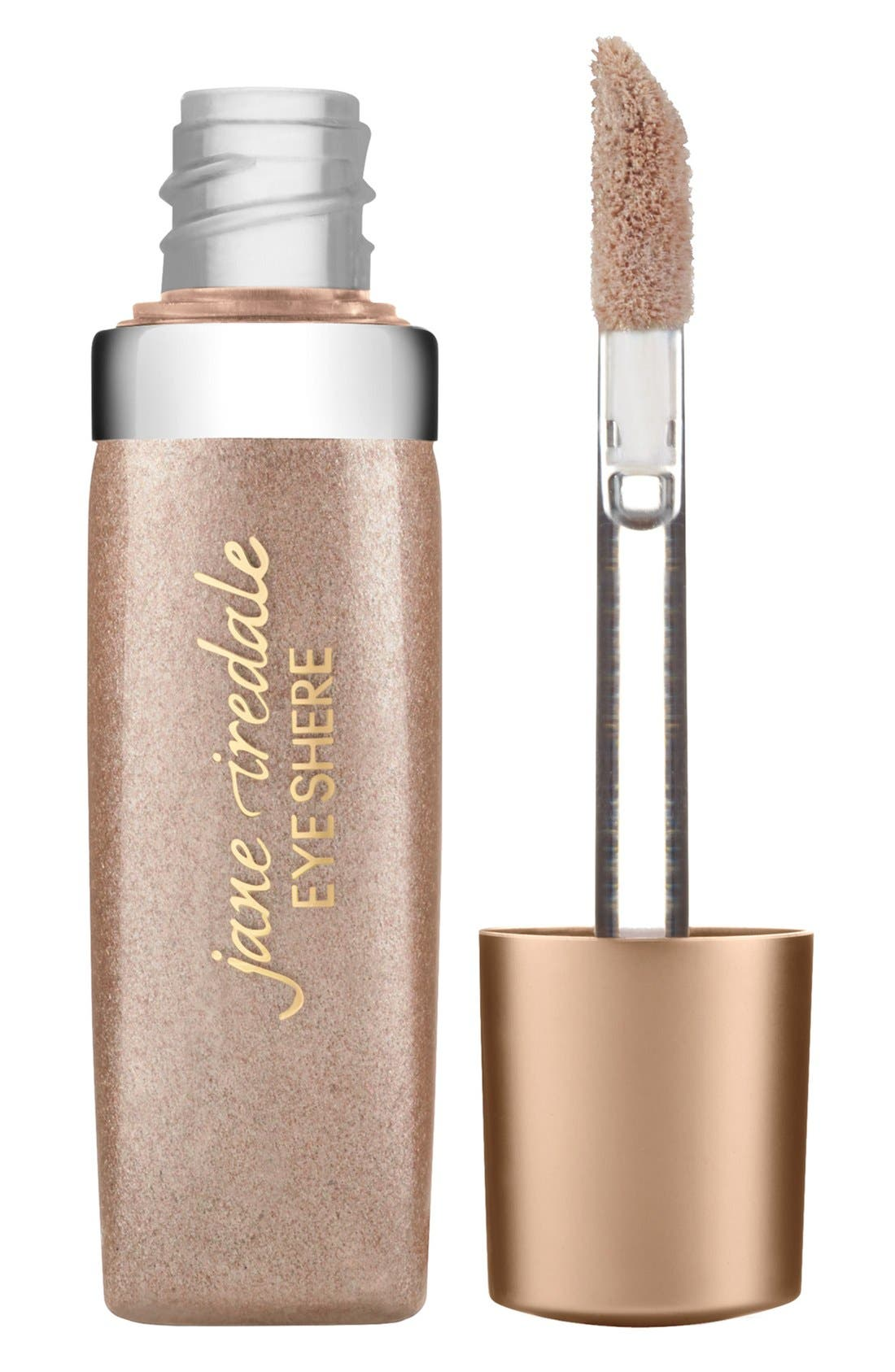 jane iredale Eye Shere™ Liquid Eyeshadow