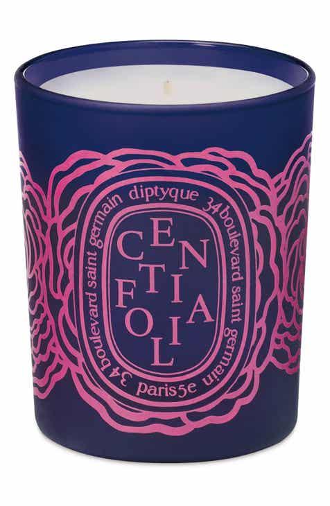 딥디크 DIPTYQUE Roses Centifolia Scented Votive Candle