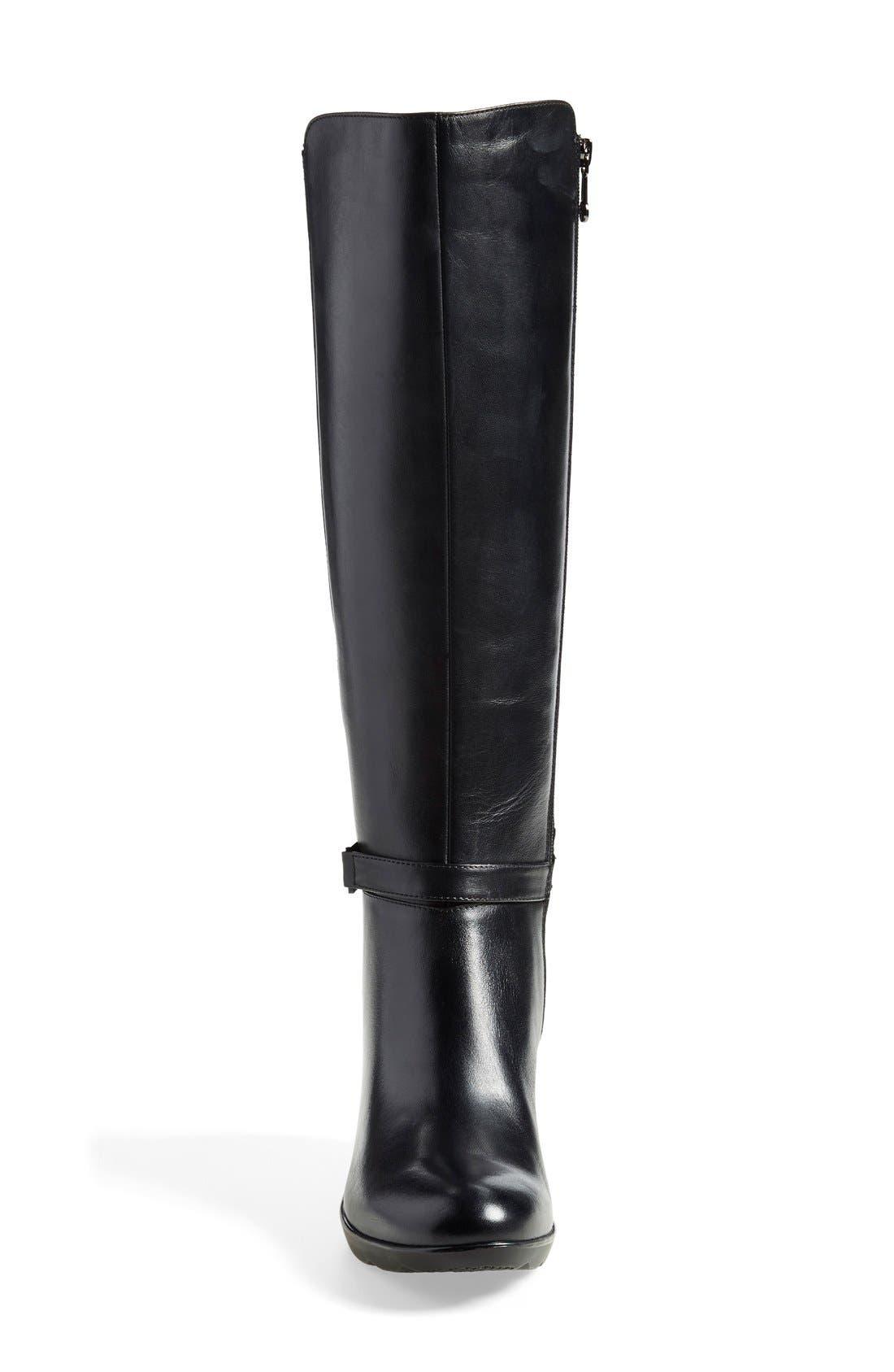 Alternate Image 3  - Blondo 'Laina' Waterproof Boot (Women) (Nordstrom Exclusive)