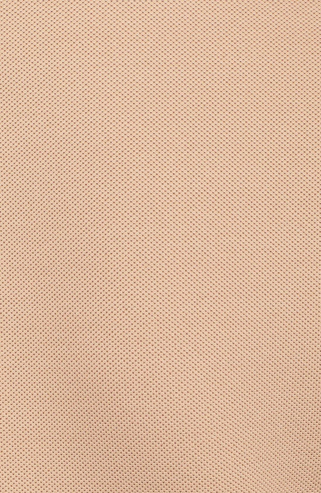 Alternate Image 3  - Alexander Wang Paneled Detail Sleeveless Top