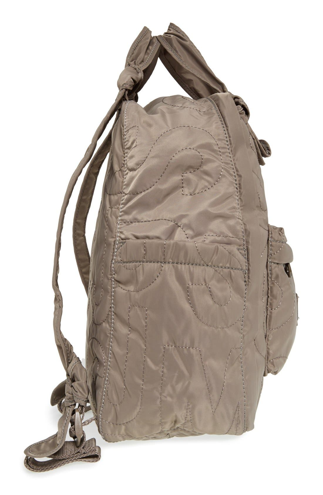 Alternate Image 5  - MARC BY MARC JACOBS 'Pretty Nylon' Knapsack