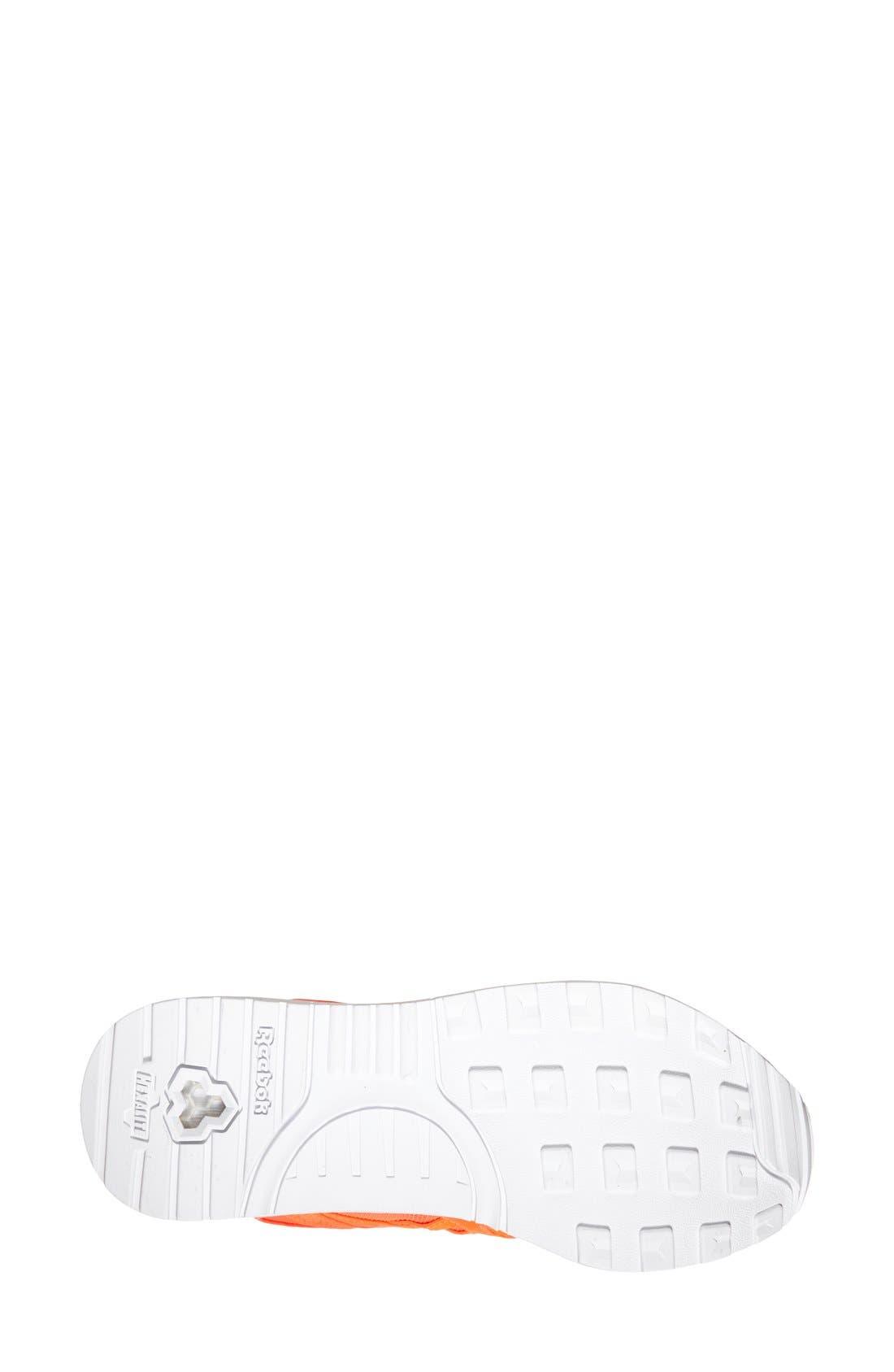 Alternate Image 4  - Reebok 'Ventilator' Sneaker (Women)