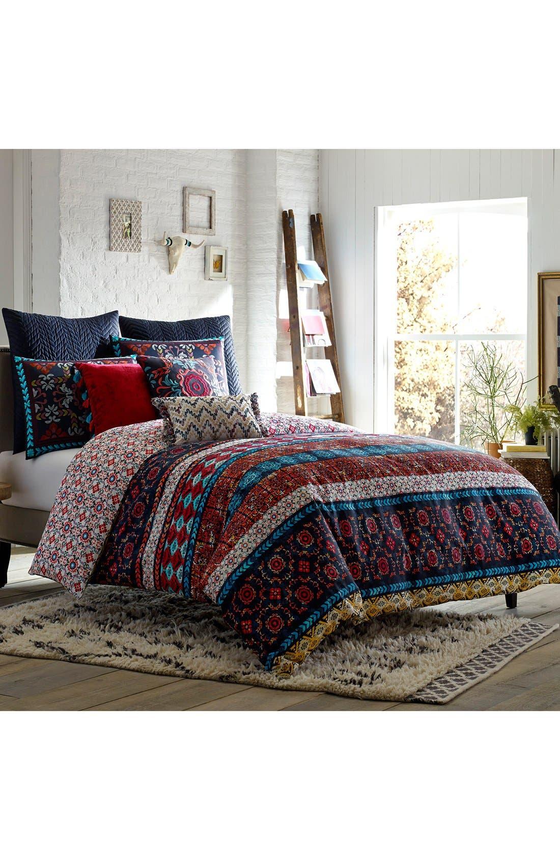 Marshalls Bed Sheets Dwellstudio Bedding Collection