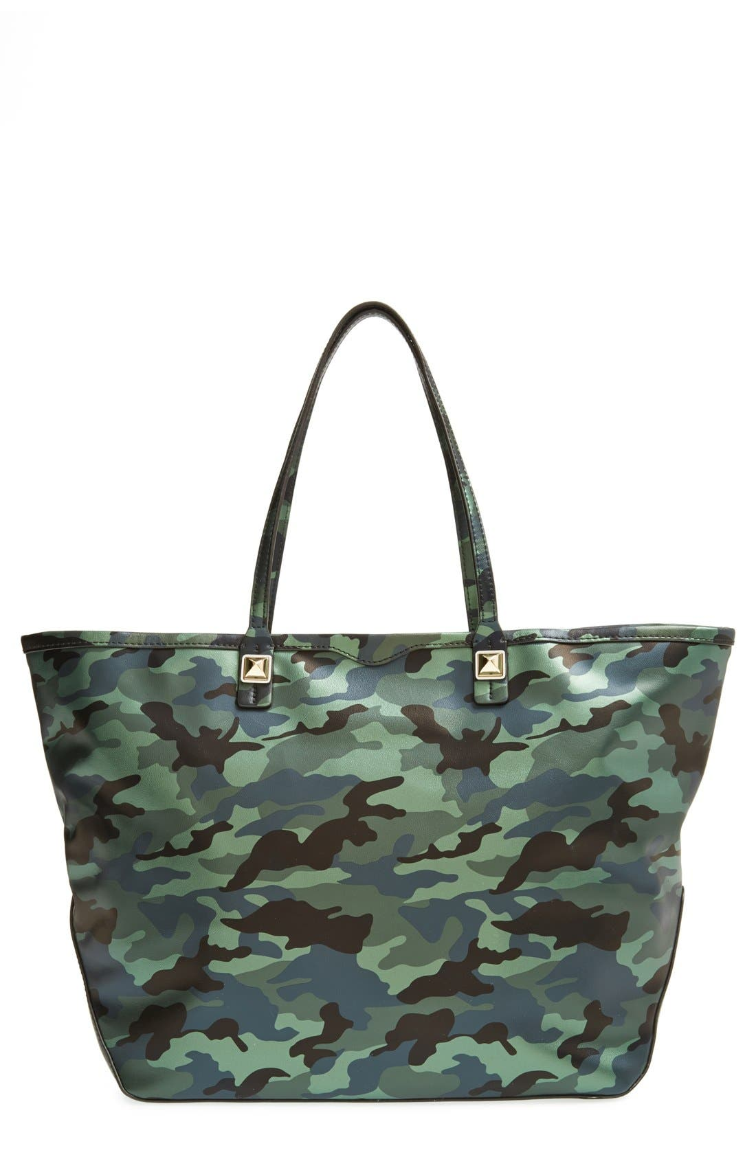 Alternate Image 1 Selected - Rebecca Minkoff 'Everywhere' Tote