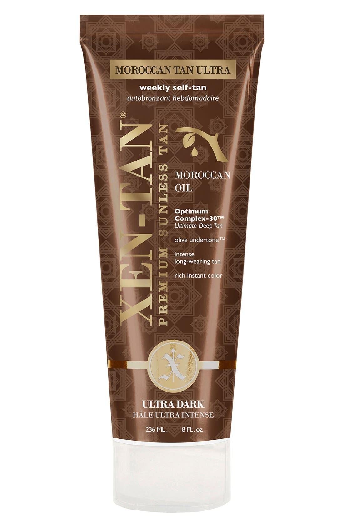 Xen-Tan® Moroccan Tan Ultra