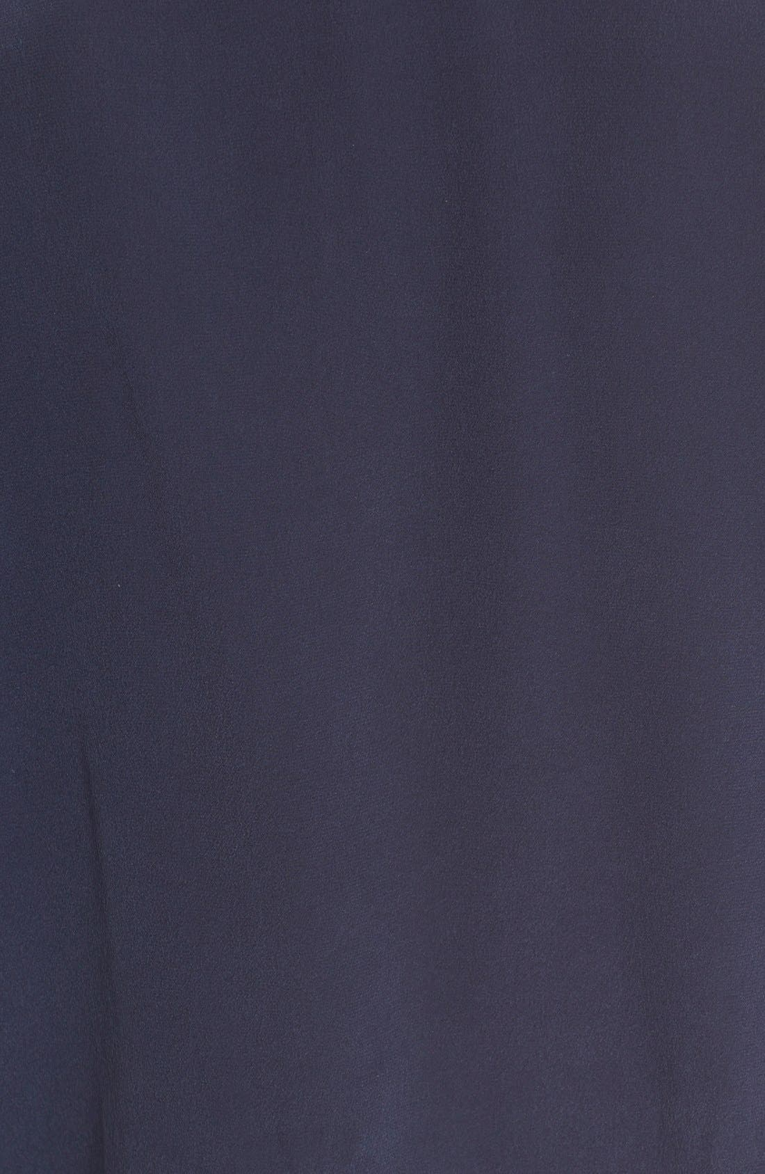 Alternate Image 3  - Joie 'Marlo' Silk Blouse