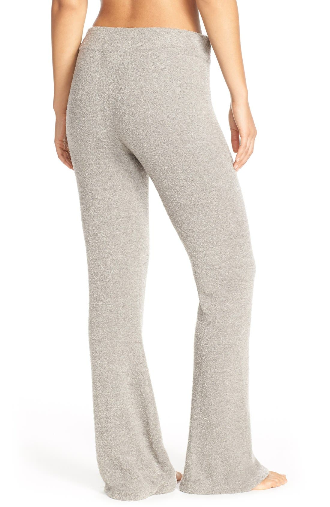 Alternate Image 2  - Barefoot Dreams® Lounge Pants