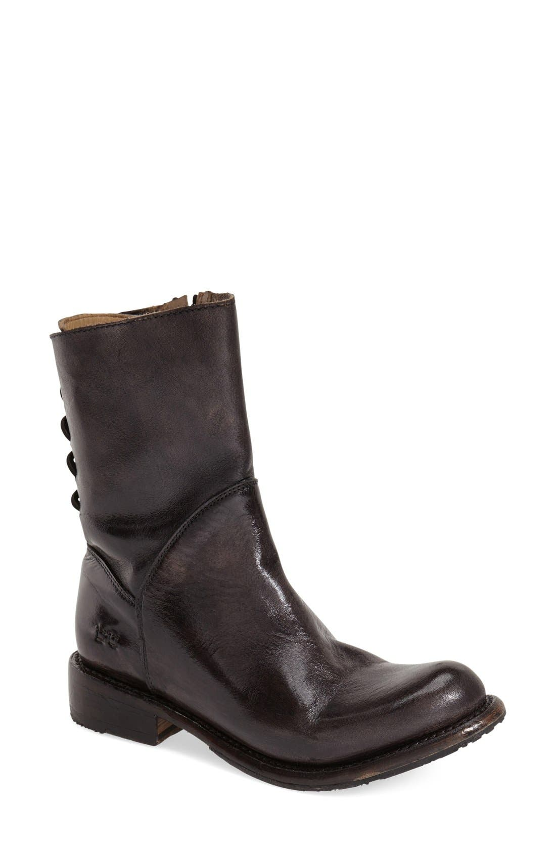 Alternate Image 1 Selected - Bed Stu 'Cheshire' Boot (Women)