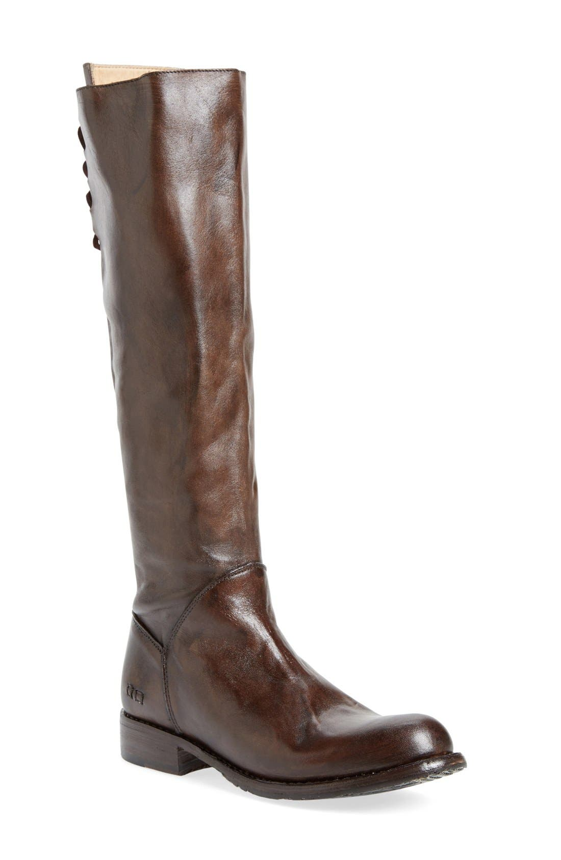Main Image - Bed Stu 'Manchester II' Boot