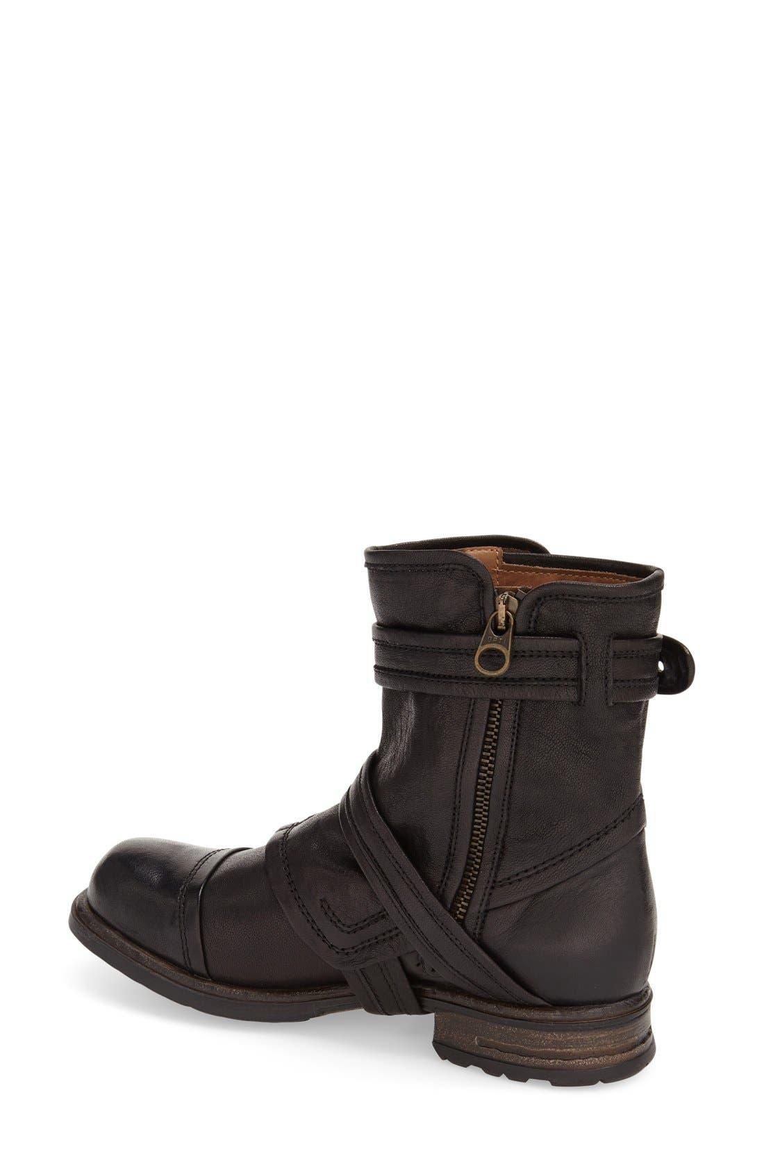 Alternate Image 2  - UGG® Australia Collection 'Elisabeta' Boot (Women)