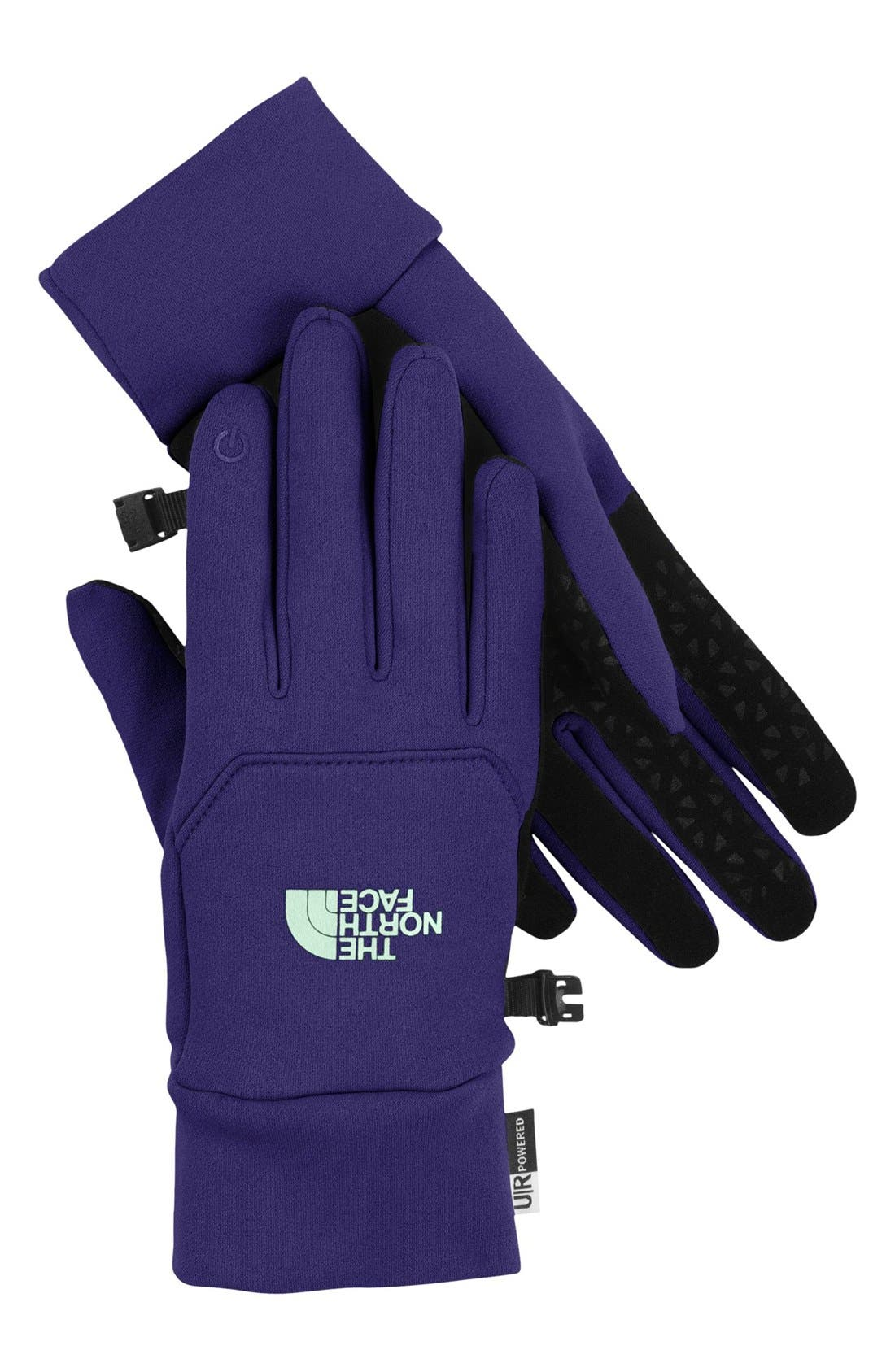Main Image - The North Face 'E-Tip' Glove (Regular Retail Price: $45.00)