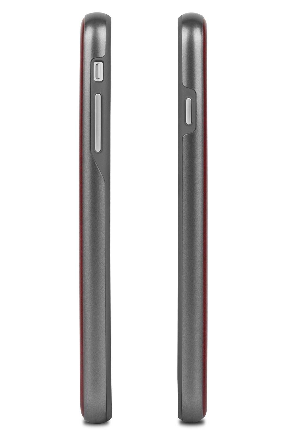 Alternate Image 8  - Moshi 'iGlaze' iPhone 6 Plus & 6s Plus Case