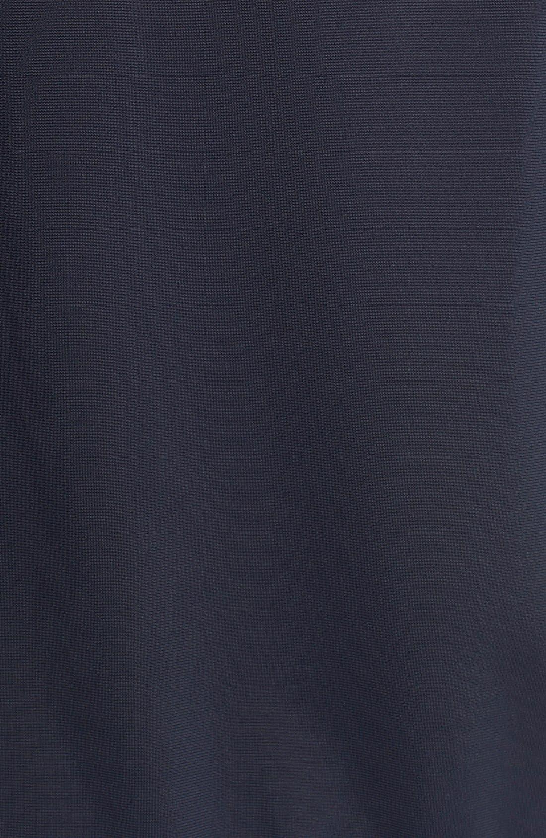 Alternate Image 5  - adidas Originals Cosmic Confession Sweatshirt