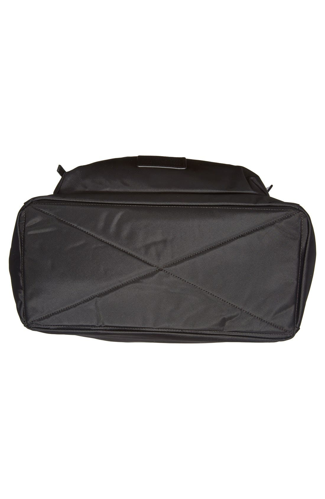 Alternate Image 6  - MARC BY MARC JACOBS 'Domo Arigato Elizababy' Diaper Bag