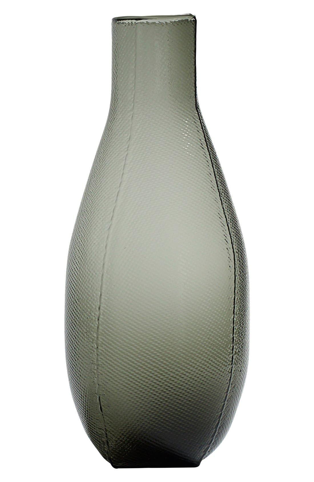 Main Image - Wrong for Hay 'Tela' Glass Carafe