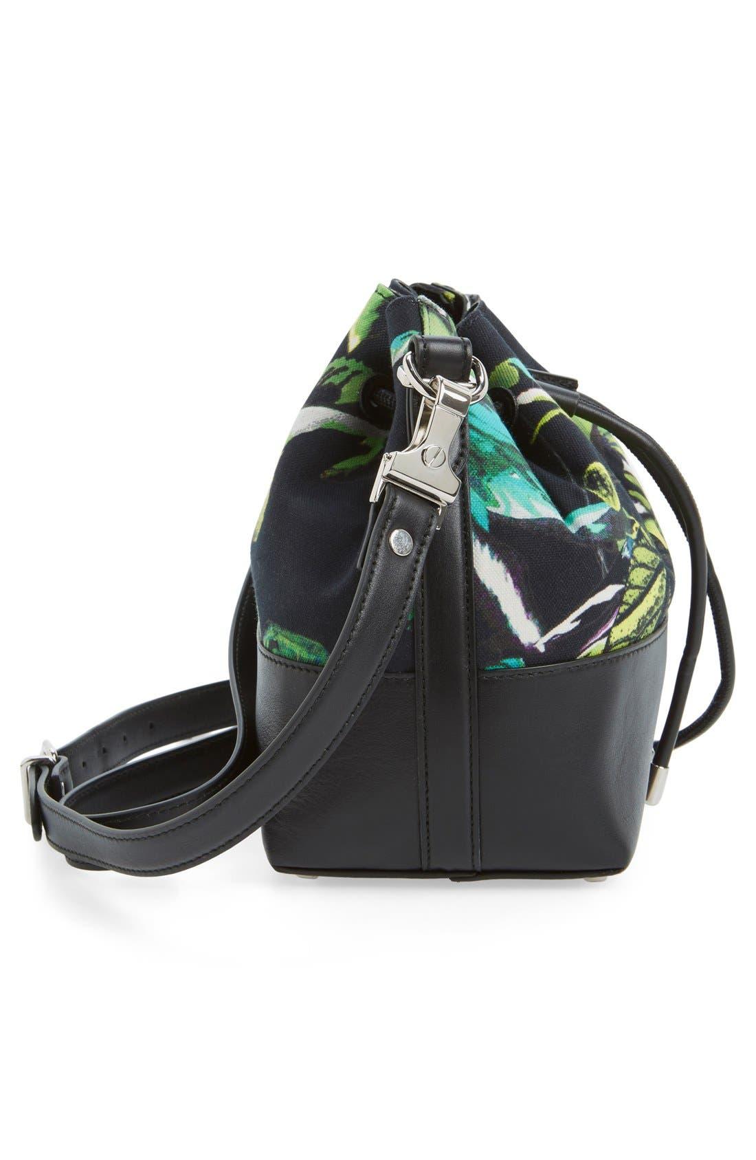 Alternate Image 5  - Proenza Schouler 'Small' Bucket Bag