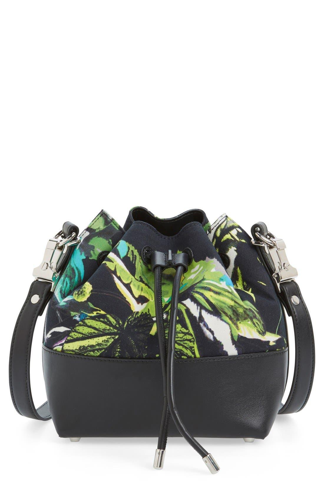 Alternate Image 1 Selected - Proenza Schouler 'Small' Bucket Bag