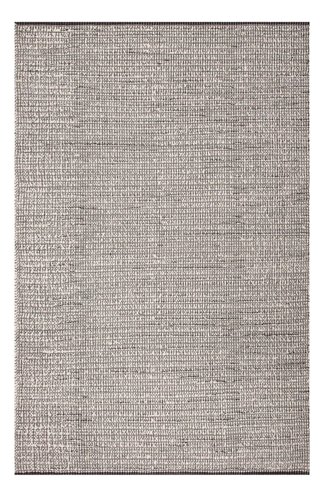 KATE SPADE NEW YORK 'flatiron' rug