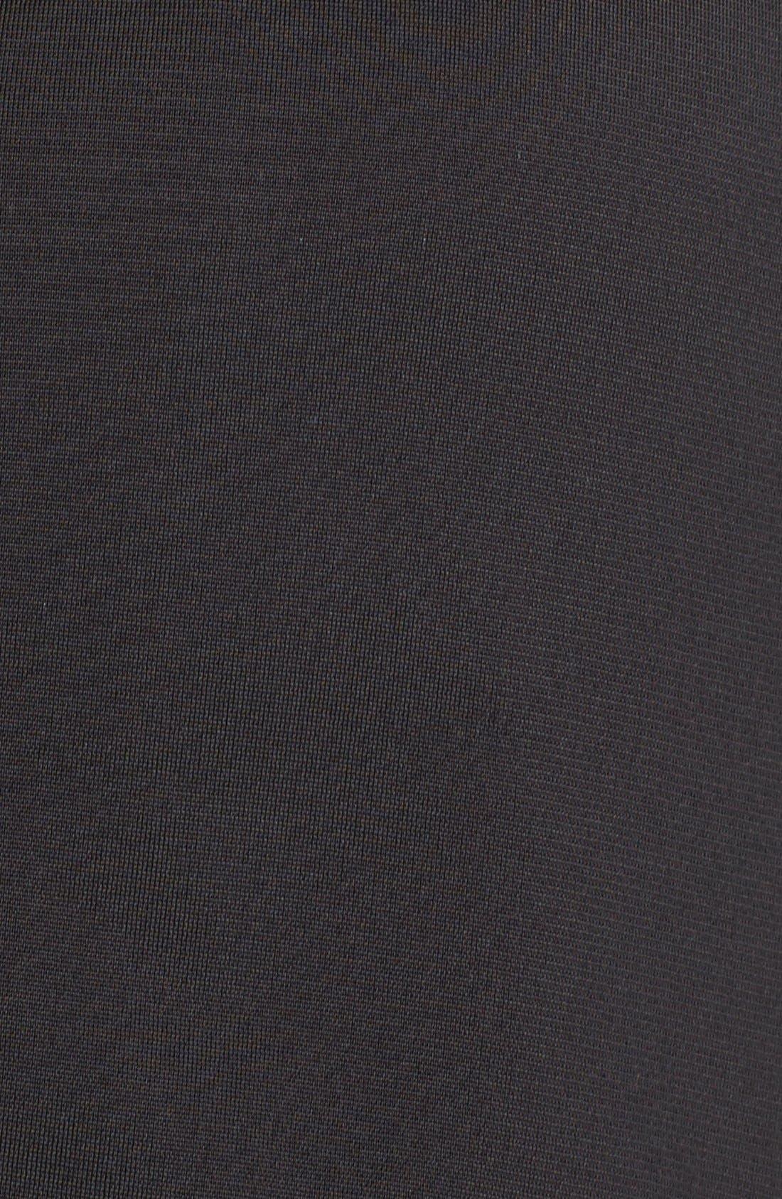 Alternate Image 5  - adidas Originals Supergirl Track Jacket