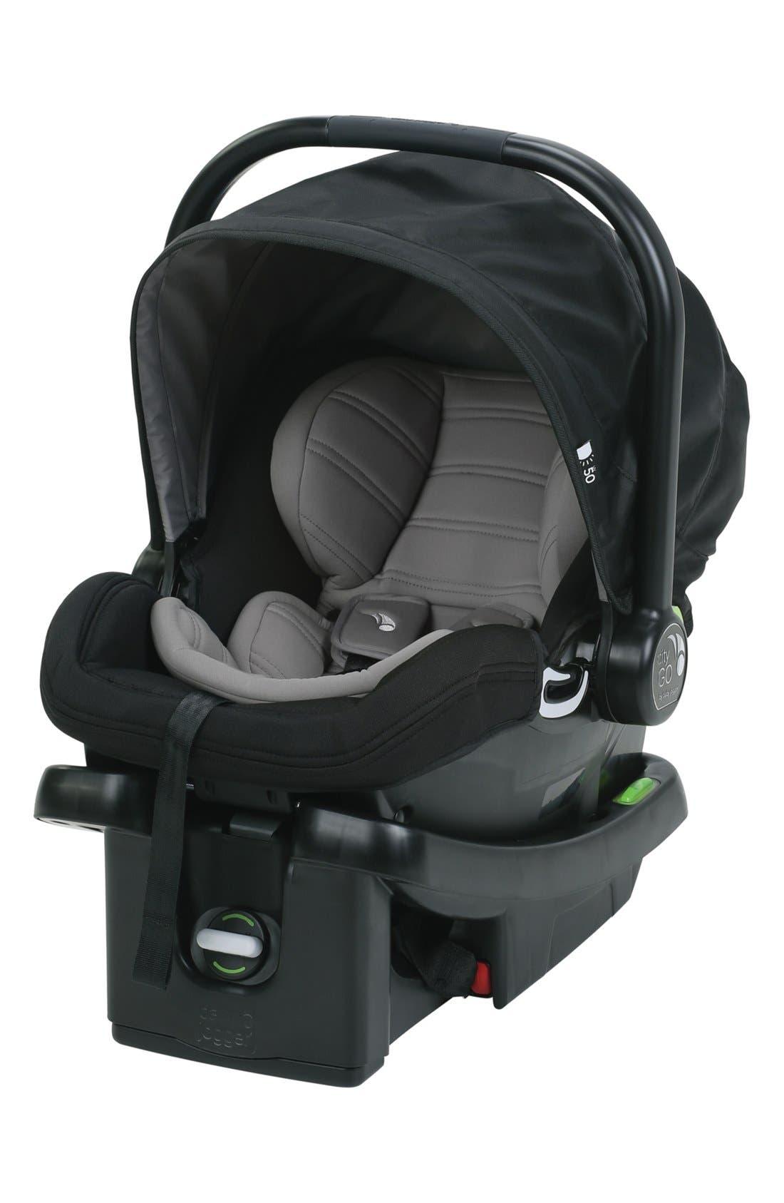 Baby Jogger 'City GO™' Car Seat