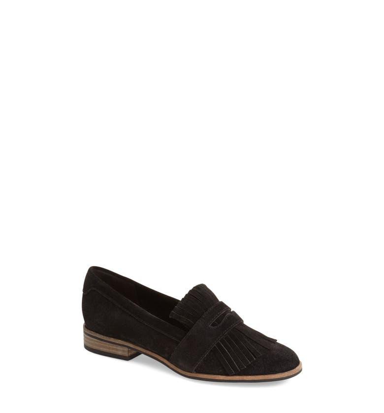 Seychelles Reviews Shoes