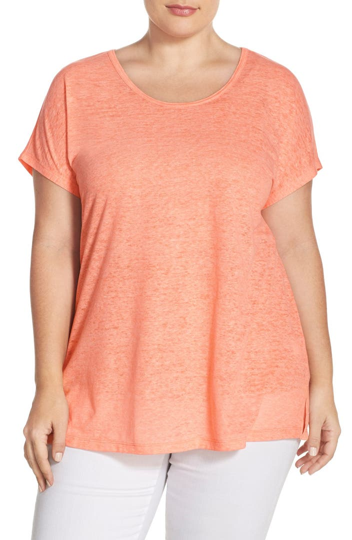 Womens Basic Fitted Short Sleeve Round Neck T Shirt. HOTAPEI Women Casual Short Sleeve Round Neck Pockets Tunics Loose T Shirt Blouses Tops. by HOTAPEI. $ - $ $ 9 $ 17 99 Prime. FREE Shipping on eligible orders. Some sizes/colors are Prime eligible. 4 out of 5 stars See Details.