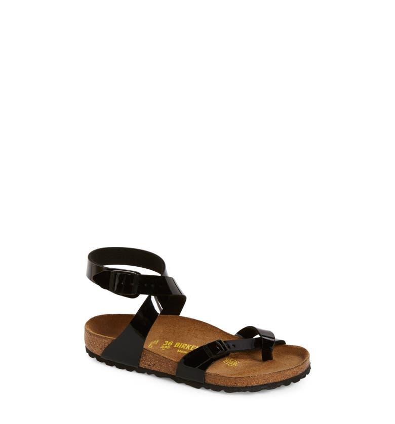 Shoe Shop Birkenstock