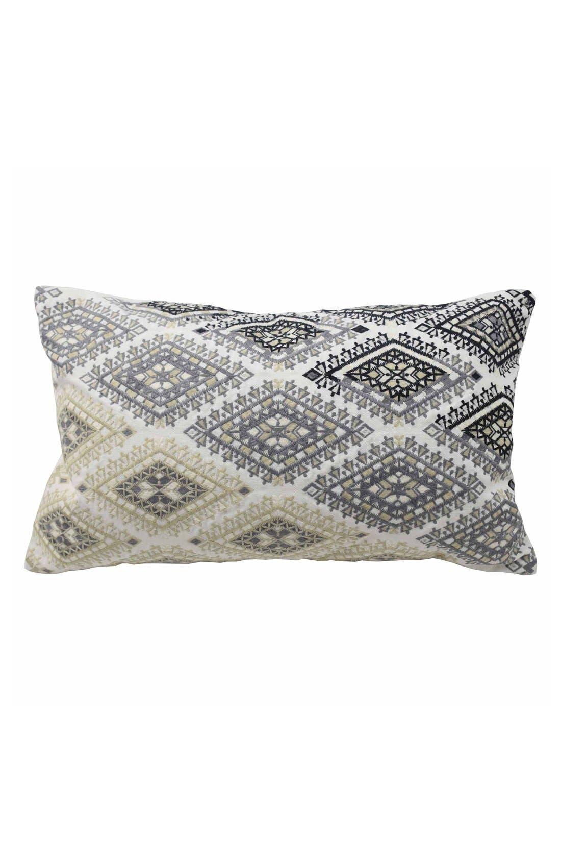 Blissliving Home 'Khadija' Pillow