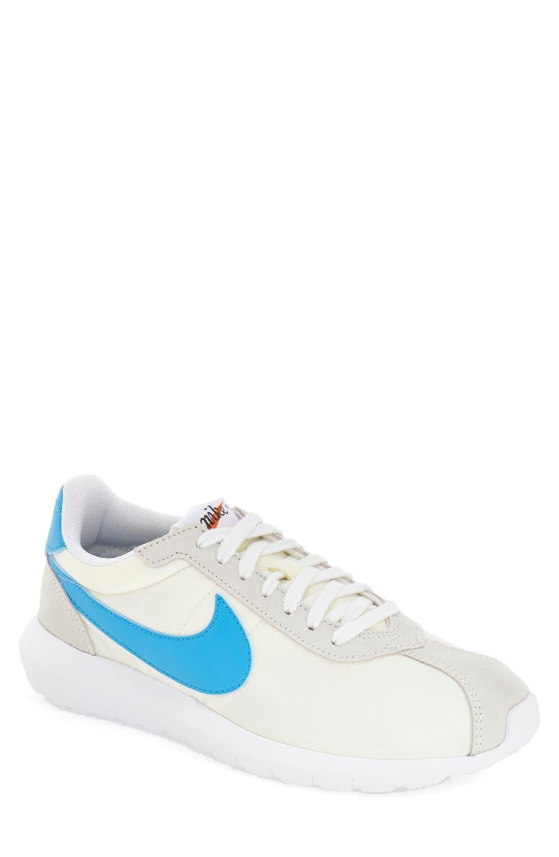 Alternate Image 1 Selected - Nike 'Roshe LD 1000' Sneaker (Men)