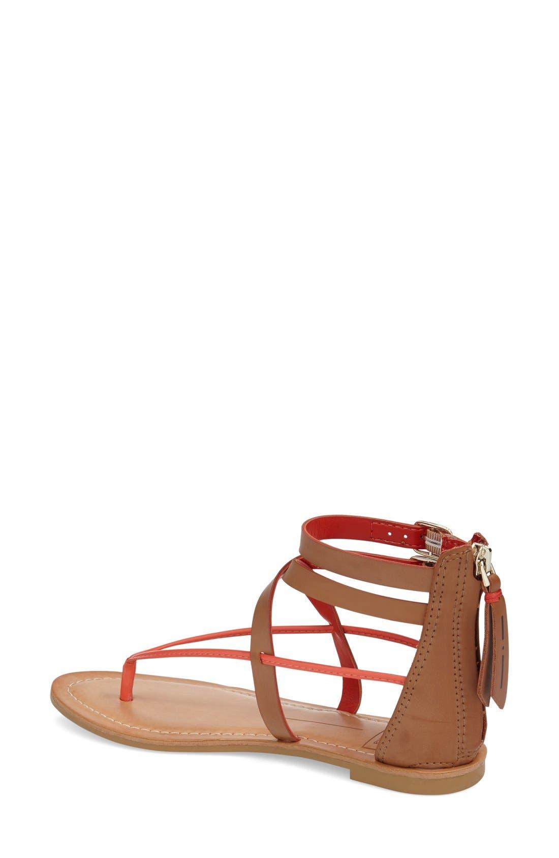 Alternate Image 2  - Dolce Vita 'Darrah' Sandal (Women)