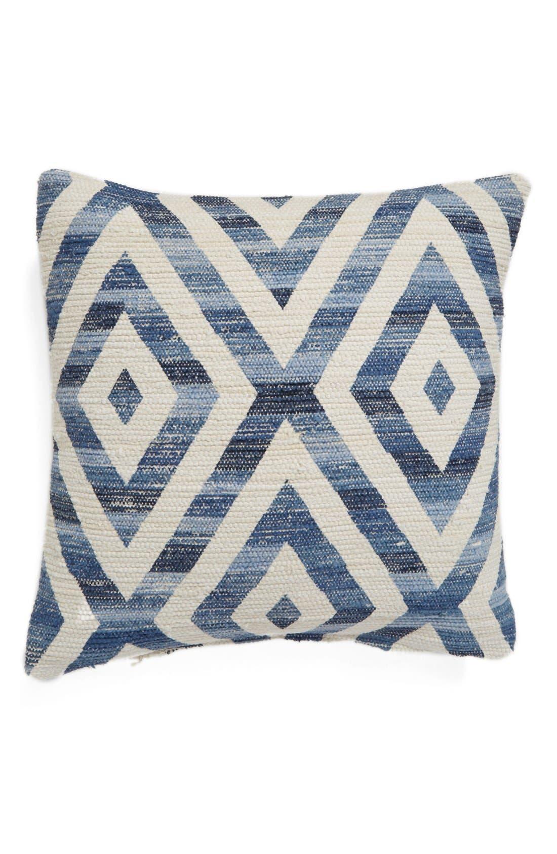 Brentwood Originals 'Ombré Denim' Pillow