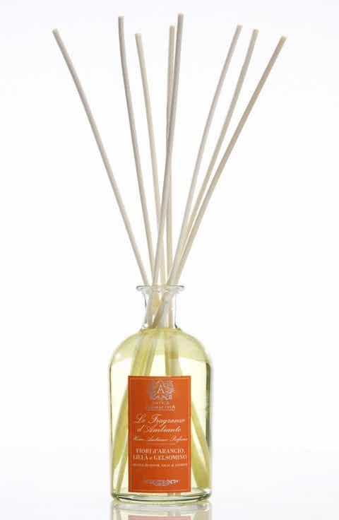 Antica Farmacista 'Orange Blossom, Lilac   Jasmine' Home Ambiance Perfume