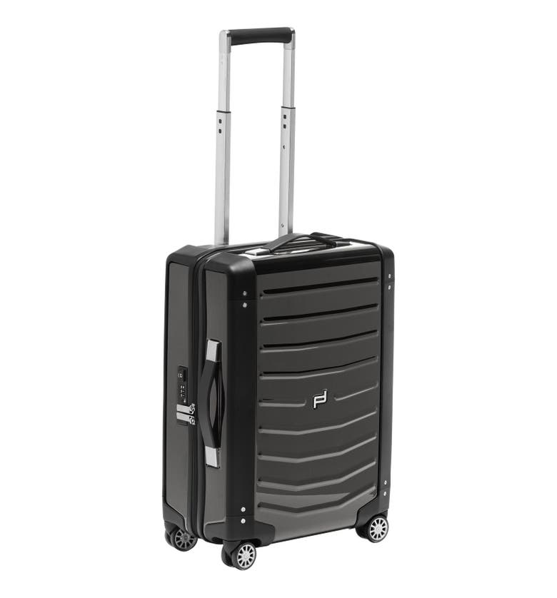 Porsche Design Wheeled Carry On 22 Inch Nordstrom