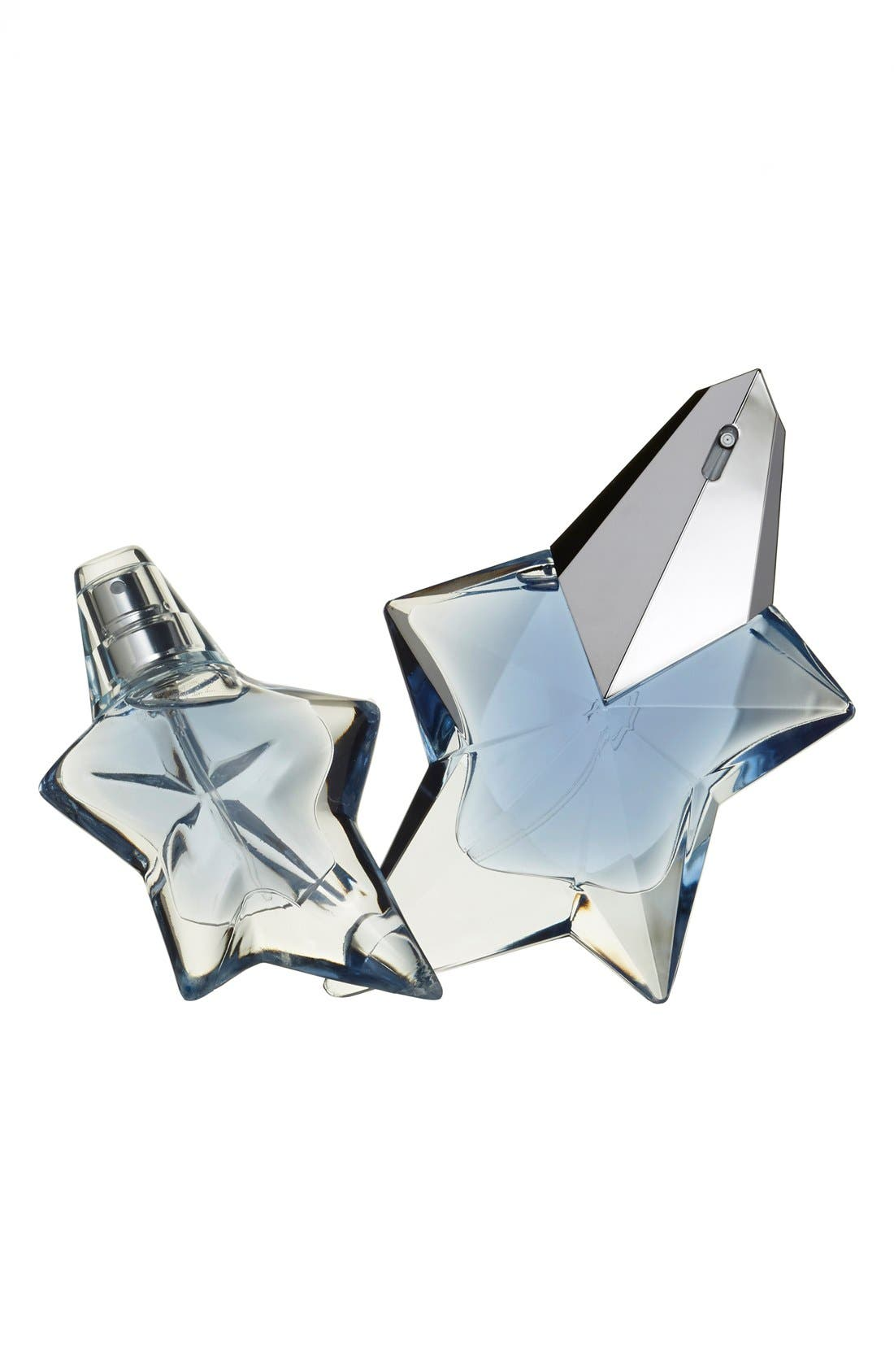 Angel by Mugler Eau de Parfum Set (Nordstrom Exclusive) ($169 Value)