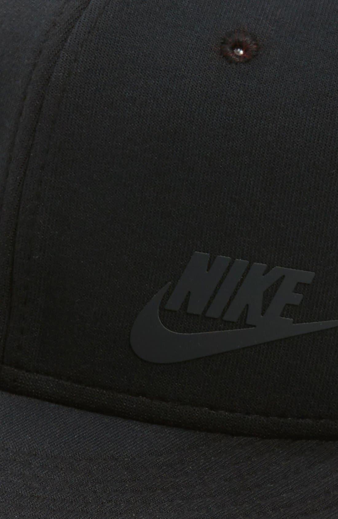 Alternate Image 2  - Nike 'Tech Pack' Trucker Hat