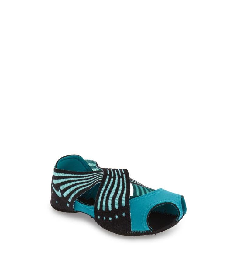 Nike Training Cool Towel: Nike 'Studio Wrap 4' Training Shoe (Women)
